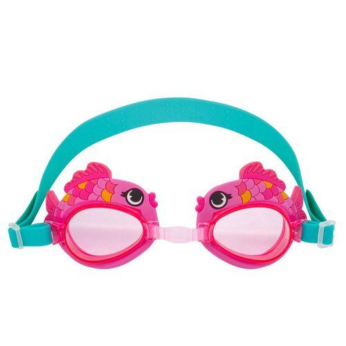 Oculos_de_Natacao_Peixe_Rosa_Frente