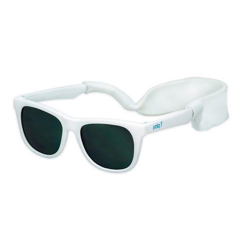 Oculos_de_sol_Flexivel_com_FPS_100-_UVA_UVB_Branco-1-