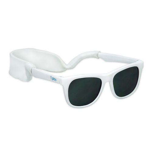 Oculos_de_sol_Flexivel_com_FPS_100-_UVA_UVB_Branco-2-