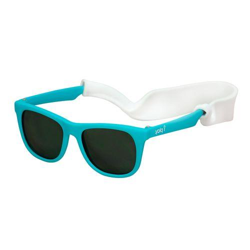 Oculos_de_sol_Flexivel_com_FPS_100-_UVA_UVB_Azul-1-