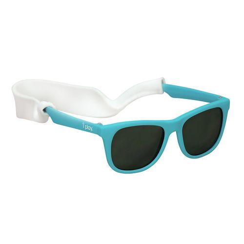 Oculos_de_sol_Flexivel_com_FPS_100-_UVA_UVB_Azul-2-