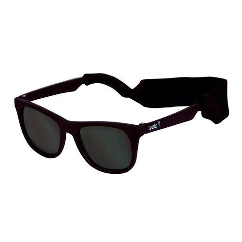 Oculos_de_sol_Flexivel_com_FPS_100-_UVA_UVB_Preto-1-