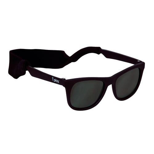 Oculos_de_sol_Flexivel_com_FPS_100-_UVA_UVB_Preto-2-