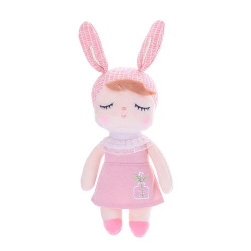 Mini-Metoo-doll-Angela-Jardineira-Rosa--1-