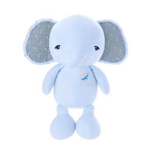 Pelucia-Metoo-Elefante-Azul--1-