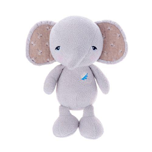 Pelucia-Metoo-Elefante-Cinza--1-