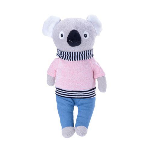 Pelucia-Metoo-Koala-Rosa--1-