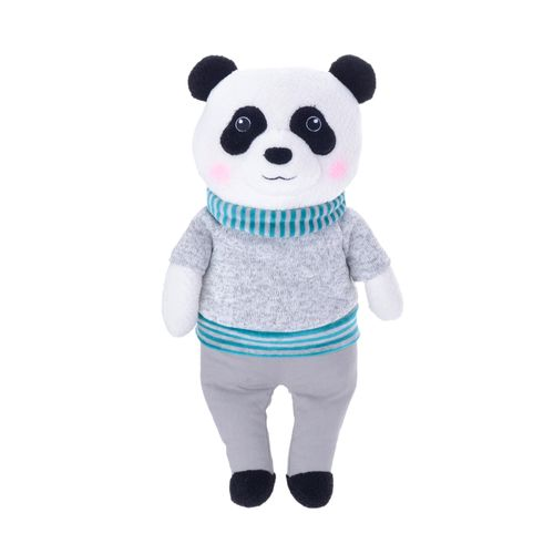 Pelucia-Metoo-Panda-Cinza--1-