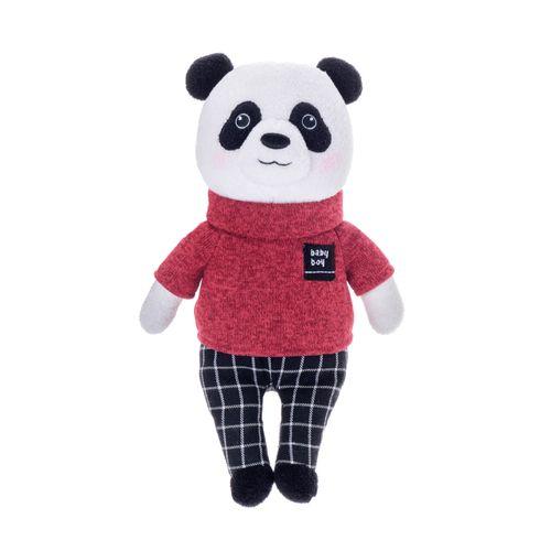 Pelucia-Metoo-Panda-Vermelho--1-