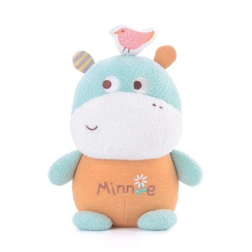 Pelucia-Metoo-doll-Magic-Toy-Hipopotamo--1-