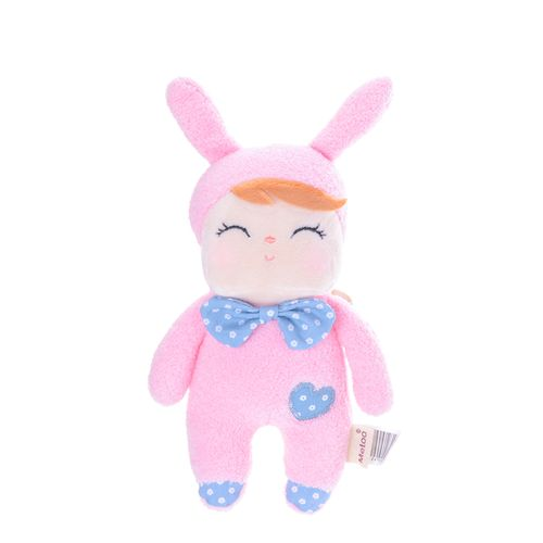 Mini-Metoo-doll-Angela-Pink-Bunny--1-