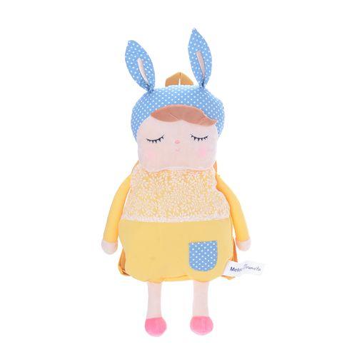 Mochila-Metoo-doll-Angela-Amarela--1-