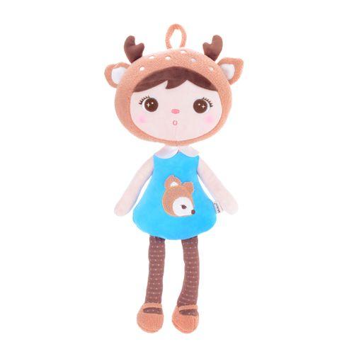 Boneca-Metoo-Jimbao-Deer-33cm--1-