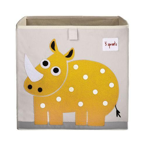 Organizador_Quadrado_Rhino