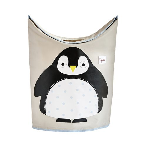 Cesto_de_Roupa_Pinguin_1