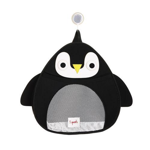 Organizador_de_Banho_Pinguin