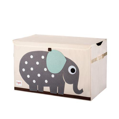 Organizador_Retangular_Elefante