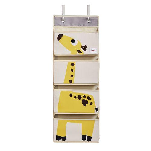 Organizador_de_Parede_Girafa_1