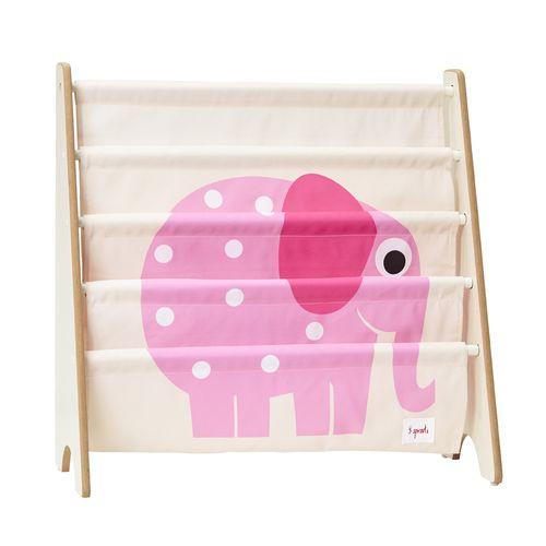 Rack_para_Livros_Elefante