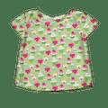 715418107899---Camisa-Cupcake-FPS-50--3T--23-ANOS-