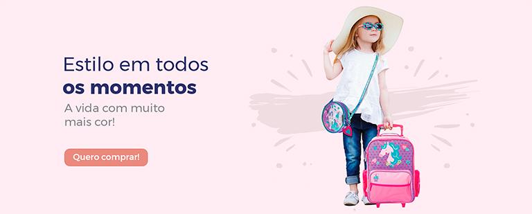 Banner Ofertas Mobile