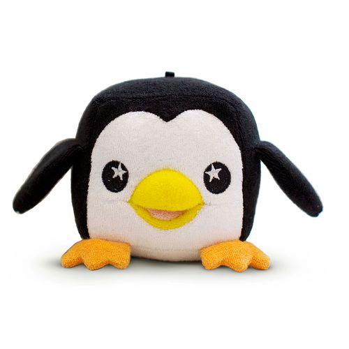 esponja-de-banho-pinguim