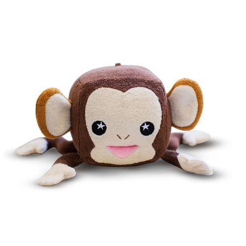 esponja-de-banho-macaco