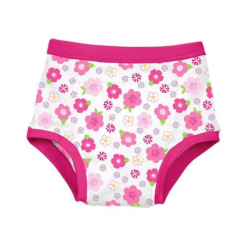 Calcinha-Green-Sprouts-Desfralde-Floral-Pink