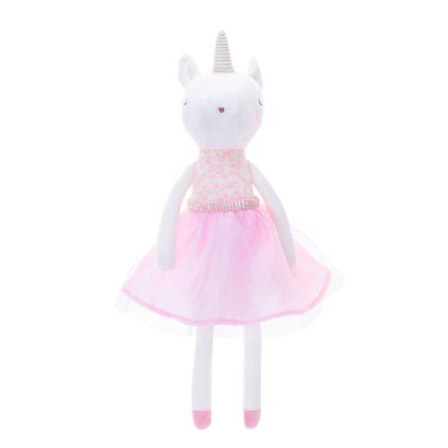 Fan-unicorn-1