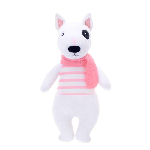 bull-terrier---pink-1