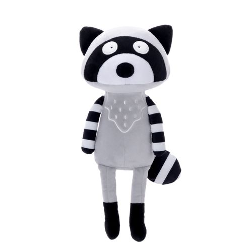 Plush-palm-civet-1