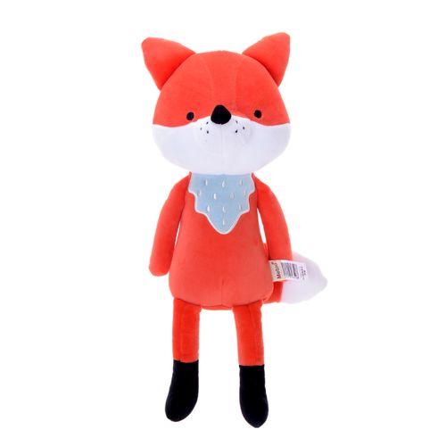Plush-fox-1