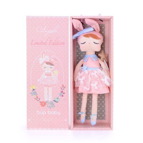 Fairy-Angela-5