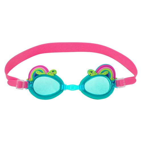Oculos-deNatacao-Tartaruga-Frente