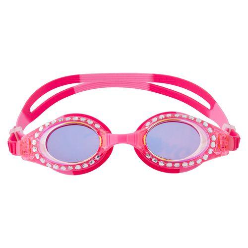 Oculos-de-Natacao-com-Brilho-Pink