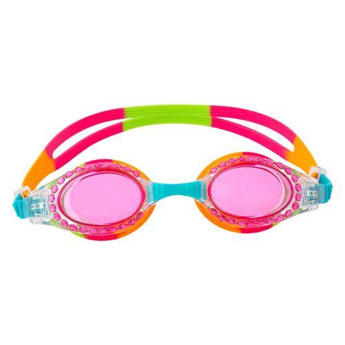 Oculos-de-Natacao-com-Brilho-Chuva-de-Verao