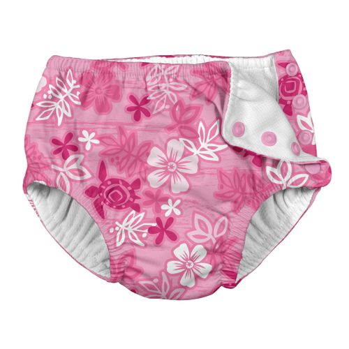 721150-209-Swim-DiapersPink-HawaiianTurtle_HAVAI-PINK