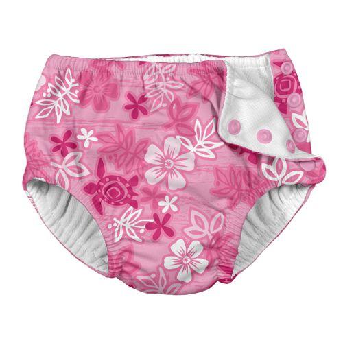 721150-209-Swim-DiapersPink-HawaiianTurtle_HAVAI-PINK