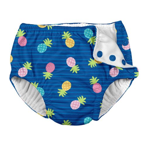 721150-609-Swim-DiapersBlue-PineappleABACAXI-TROPICAL