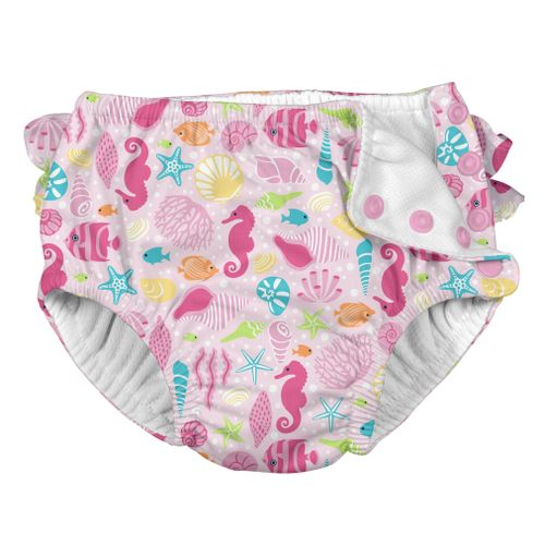 711080-2308-RuffleSwim-Pink-Sealife_VIDA-MARINHA-ROSA