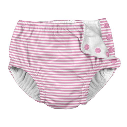 721150-203-Swim-DiaperLightPink-PinstripeLISTRAS-ROSA