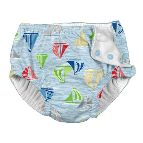 721150-694-Swim-DiapersLight-Blue-Sailboat-Sea-VELEIRO