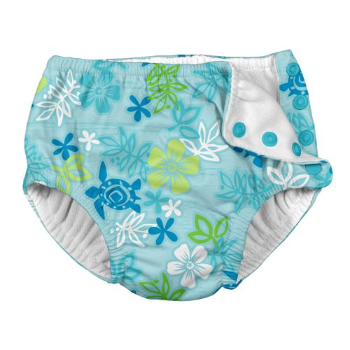 721150-612-Swim-DiapersAqua-HawaiianTurtleHAVAI-AQUA