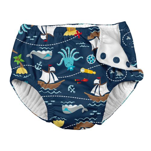 721150-620-swim-DiapersNavy-Pirate-ShipSETE-MARES