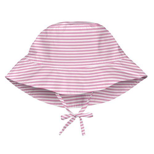 747161-203-BucketHatLight-PinkPinstripe_LISTRAS-ROSA