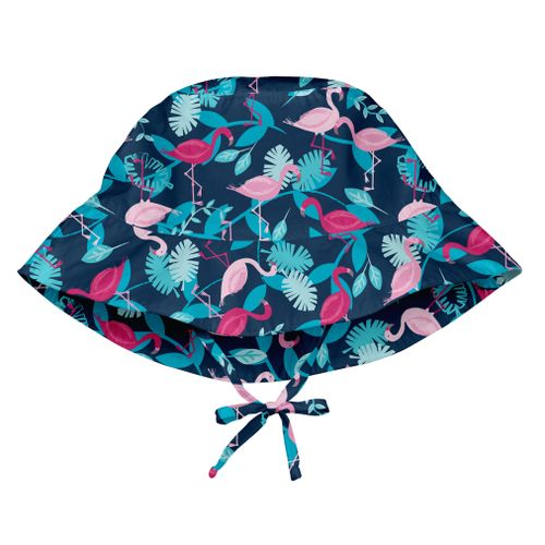 747161-647-Bucket-Hat-Navy-Flamingos_FLAMINGOS