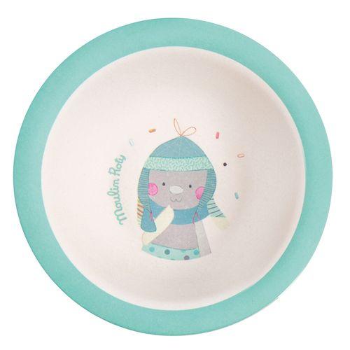 Tigela-Bowl-Infantil-em-Bambu-Lapin-1