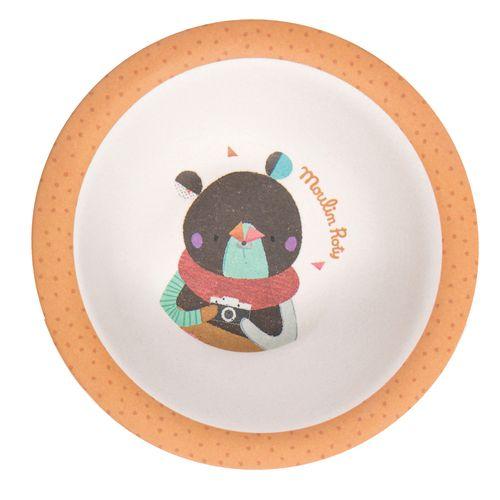 Tigela-Bowl-Infantil-em-Bambu-Les-Jolis-1