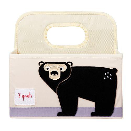 Organizador-Fraldas-Urso-3-Sprouts-1