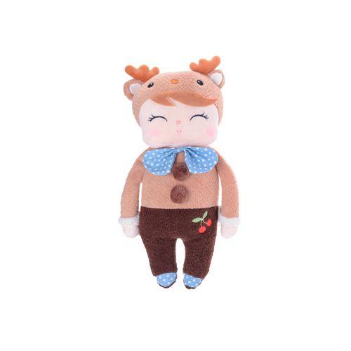 Mini-Metoo-doll-Angela-Deer-Boy-1